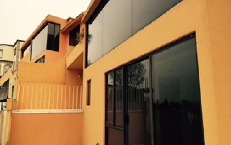 Foto de casa en venta en, bosque de las lomas, miguel hidalgo, df, 783477 no 21