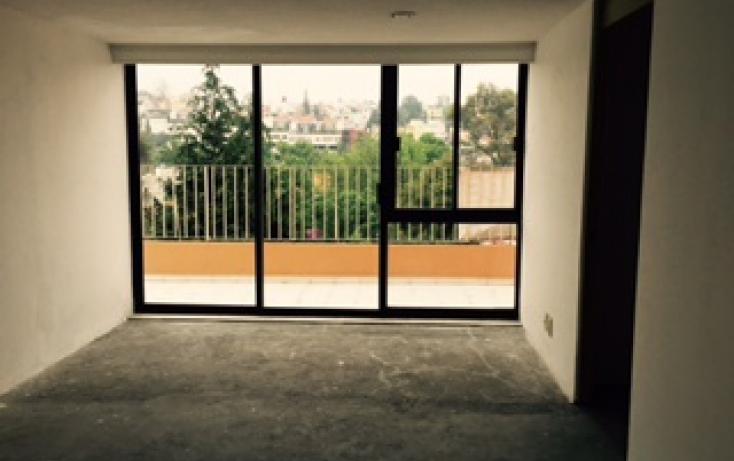 Foto de casa en venta en, bosque de las lomas, miguel hidalgo, df, 783477 no 22