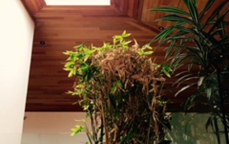 Foto de casa en venta en, bosque de las lomas, miguel hidalgo, df, 783477 no 23