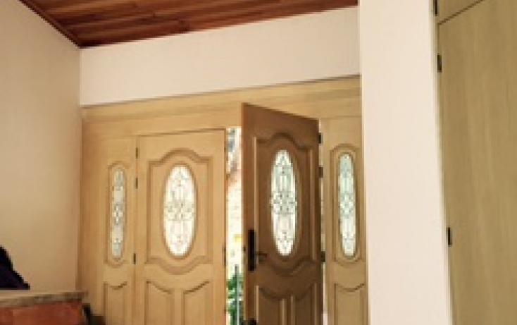 Foto de casa en venta en, bosque de las lomas, miguel hidalgo, df, 783477 no 26
