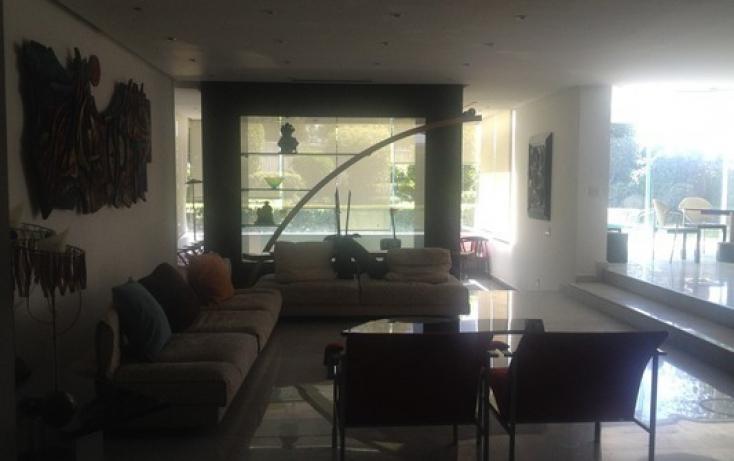 Foto de casa en venta en, bosque de las lomas, miguel hidalgo, df, 834175 no 03