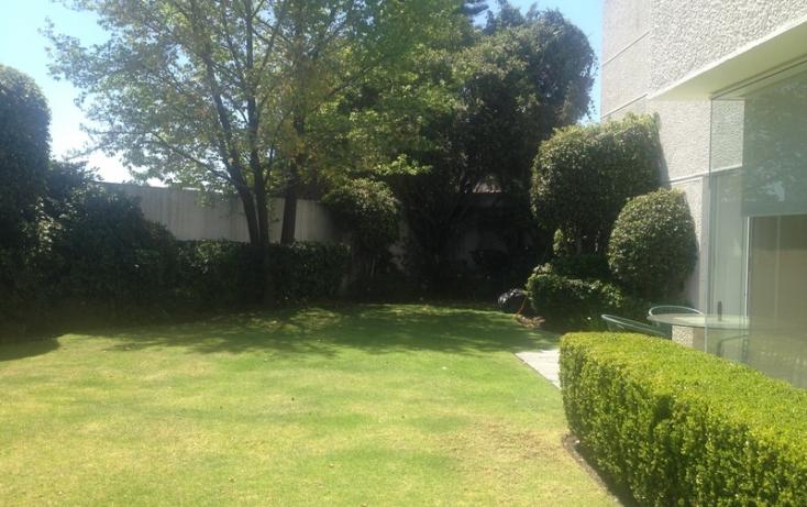 Foto de casa en venta en, bosque de las lomas, miguel hidalgo, df, 834175 no 07