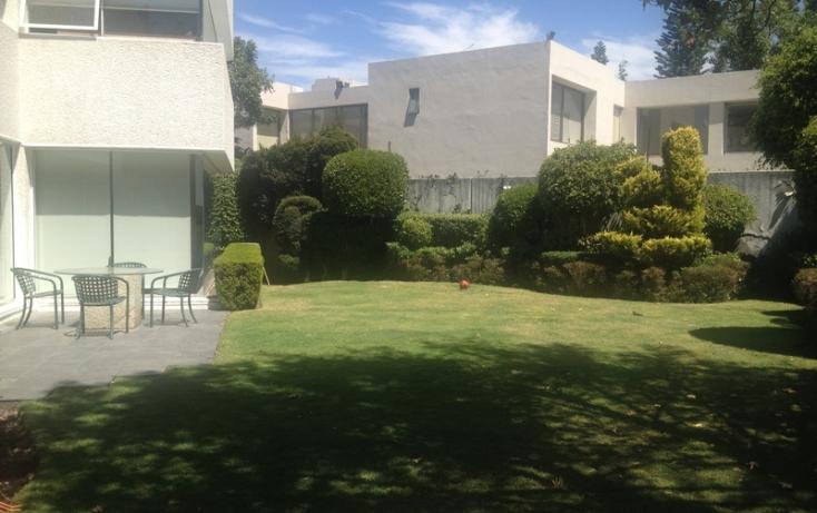 Foto de casa en venta en, bosque de las lomas, miguel hidalgo, df, 834175 no 08