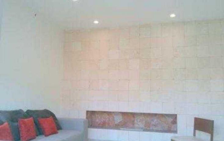 Foto de casa en venta en, bosque de las lomas, miguel hidalgo, df, 938349 no 02