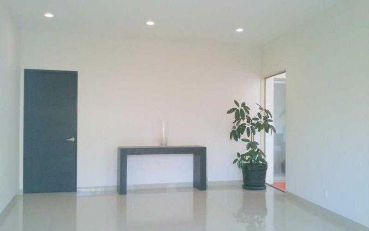 Foto de casa en venta en, bosque de las lomas, miguel hidalgo, df, 938349 no 03