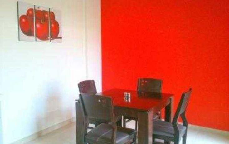 Foto de casa en venta en, bosque de las lomas, miguel hidalgo, df, 938349 no 04