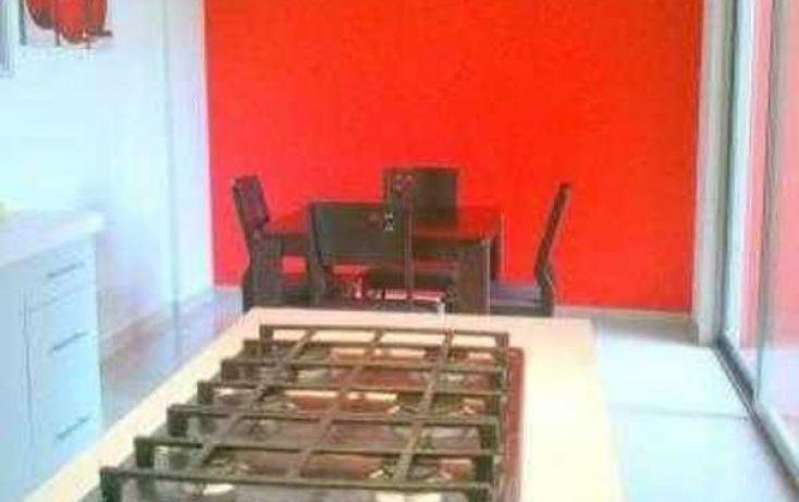 Foto de casa en venta en, bosque de las lomas, miguel hidalgo, df, 938349 no 05