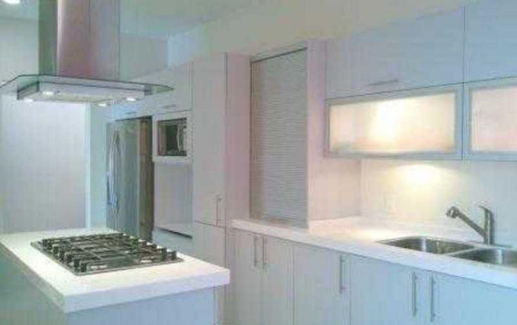 Foto de casa en venta en, bosque de las lomas, miguel hidalgo, df, 938349 no 06