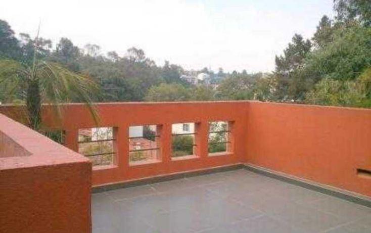 Foto de casa en venta en, bosque de las lomas, miguel hidalgo, df, 938349 no 07