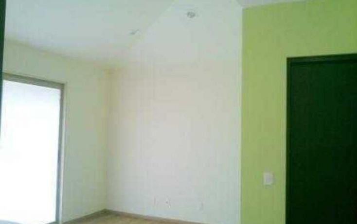 Foto de casa en venta en, bosque de las lomas, miguel hidalgo, df, 938349 no 08