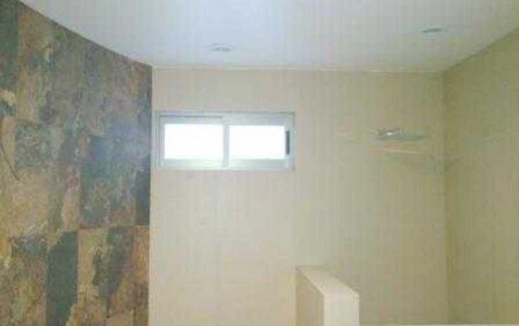 Foto de casa en venta en, bosque de las lomas, miguel hidalgo, df, 938349 no 09