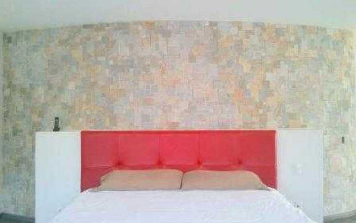 Foto de casa en venta en, bosque de las lomas, miguel hidalgo, df, 938349 no 10