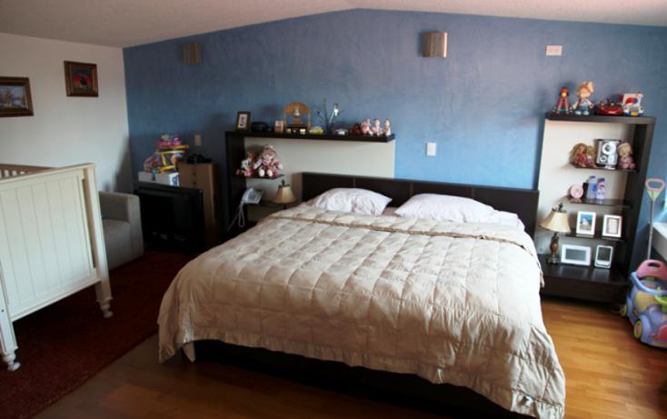Foto de casa en venta en  , bosque de las lomas, miguel hidalgo, distrito federal, 1060831 No. 08