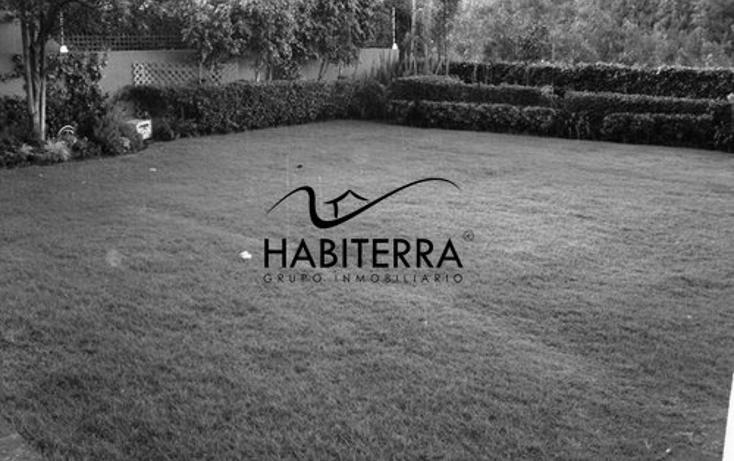 Foto de casa en venta en  , bosque de las lomas, miguel hidalgo, distrito federal, 1071039 No. 18