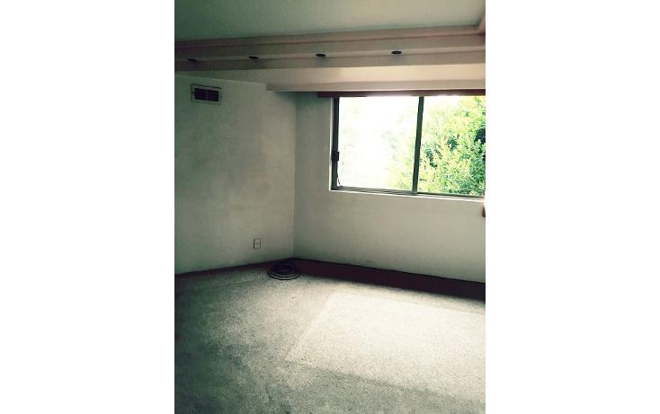 Foto de casa en venta en  , bosque de las lomas, miguel hidalgo, distrito federal, 1074907 No. 06