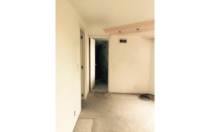 Foto de casa en venta en  , bosque de las lomas, miguel hidalgo, distrito federal, 1074907 No. 09
