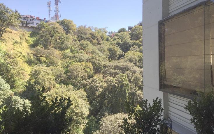 Foto de departamento en venta en  , bosque de las lomas, miguel hidalgo, distrito federal, 1081745 No. 07