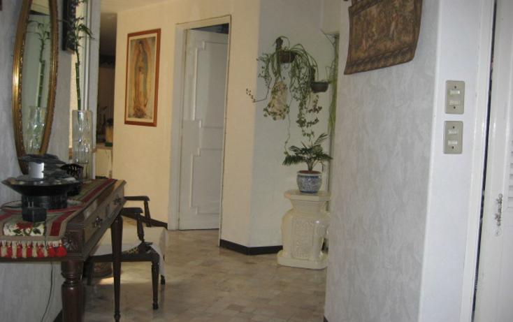 Foto de casa en venta en  , bosque de las lomas, miguel hidalgo, distrito federal, 1118407 No. 09