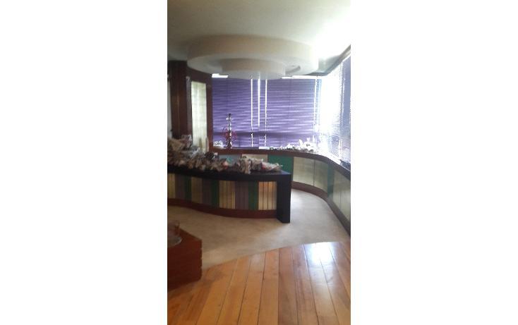 Foto de departamento en venta en  , bosque de las lomas, miguel hidalgo, distrito federal, 1122481 No. 04