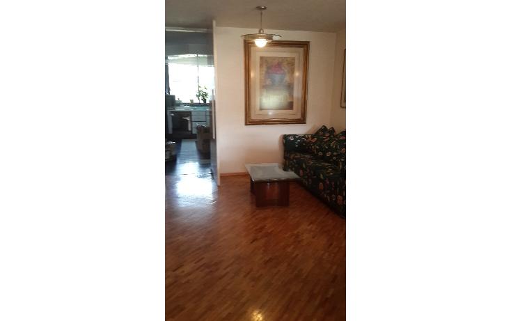 Foto de departamento en venta en  , bosque de las lomas, miguel hidalgo, distrito federal, 1122481 No. 06