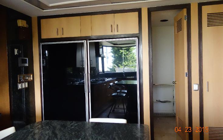 Foto de casa en venta en  , bosque de las lomas, miguel hidalgo, distrito federal, 1127463 No. 10
