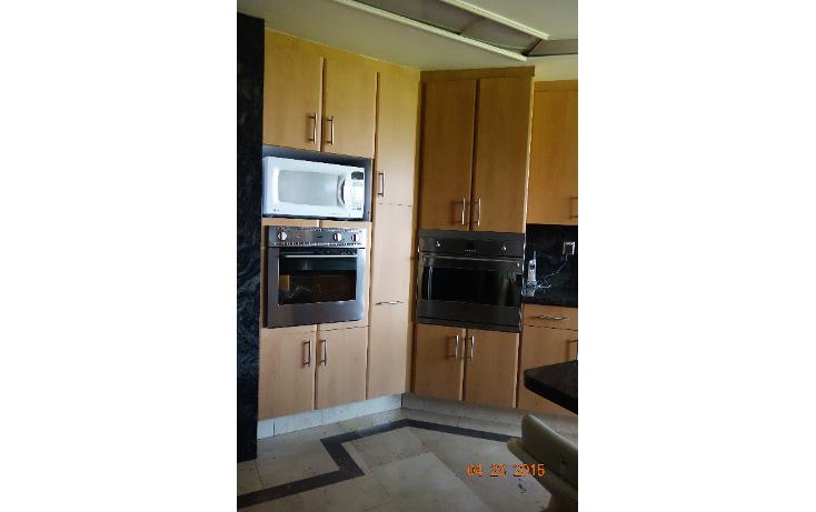 Foto de casa en venta en  , bosque de las lomas, miguel hidalgo, distrito federal, 1127463 No. 11
