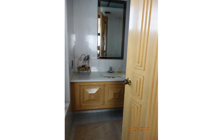 Foto de casa en venta en  , bosque de las lomas, miguel hidalgo, distrito federal, 1127463 No. 12