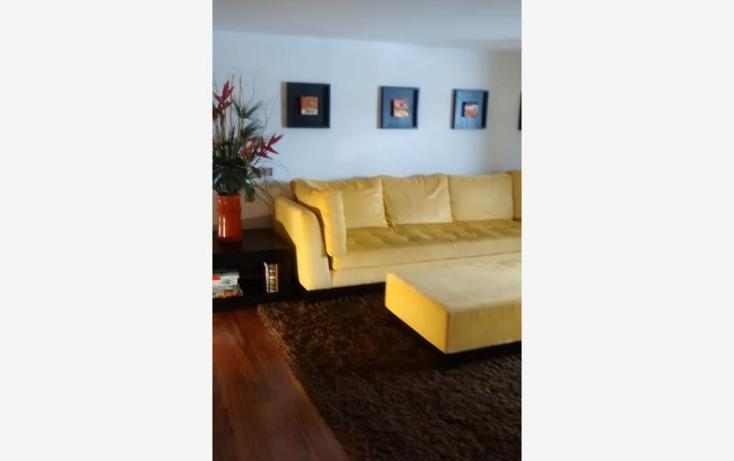 Foto de departamento en venta en  , bosque de las lomas, miguel hidalgo, distrito federal, 1205817 No. 16