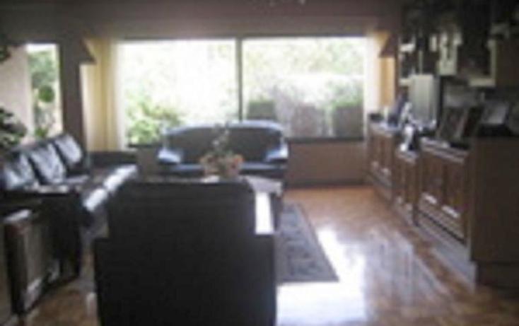 Foto de casa en venta en  , bosque de las lomas, miguel hidalgo, distrito federal, 1241383 No. 07