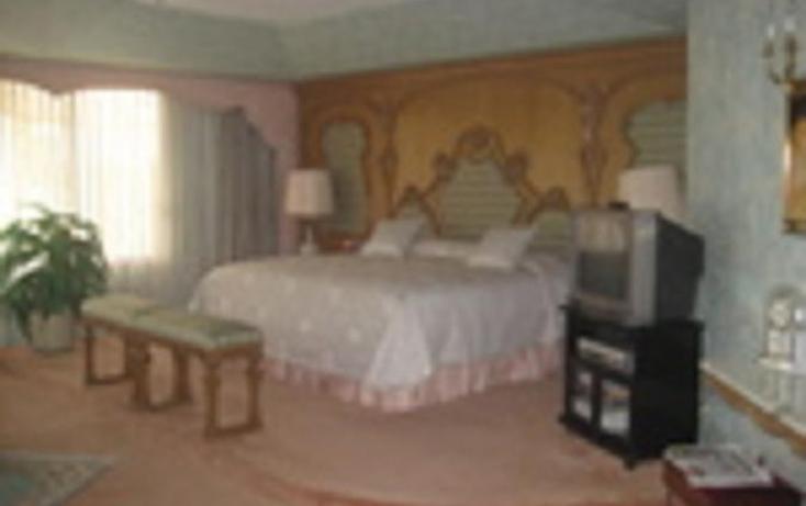 Foto de casa en venta en  , bosque de las lomas, miguel hidalgo, distrito federal, 1241383 No. 09