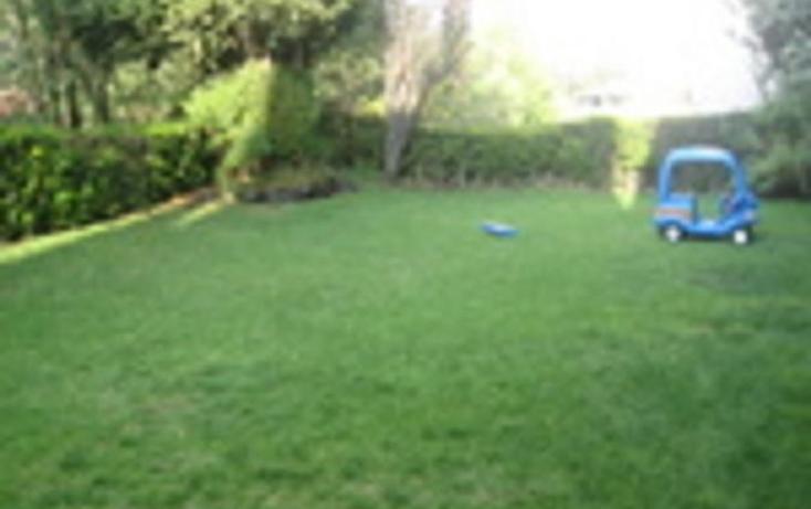 Foto de casa en venta en  , bosque de las lomas, miguel hidalgo, distrito federal, 1241383 No. 10