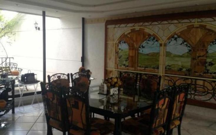 Foto de casa en venta en  , bosque de las lomas, miguel hidalgo, distrito federal, 1248867 No. 13