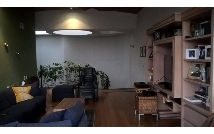 Foto de casa en venta en  , bosque de las lomas, miguel hidalgo, distrito federal, 1252259 No. 08