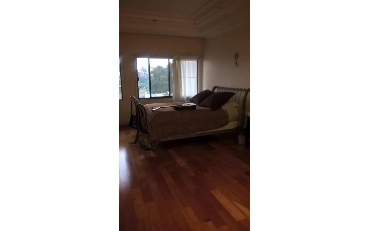 Foto de casa en venta en  , bosque de las lomas, miguel hidalgo, distrito federal, 1252259 No. 10