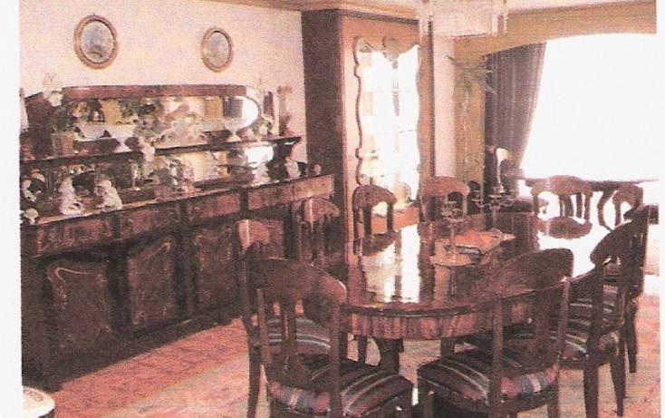 Foto de departamento en venta en  , bosque de las lomas, miguel hidalgo, distrito federal, 1253735 No. 02