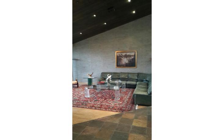 Foto de departamento en venta en  , bosque de las lomas, miguel hidalgo, distrito federal, 1255427 No. 01