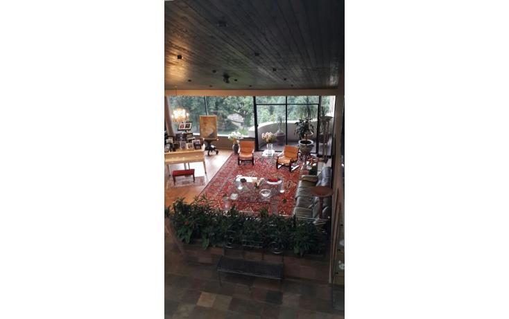 Foto de departamento en venta en  , bosque de las lomas, miguel hidalgo, distrito federal, 1255427 No. 05