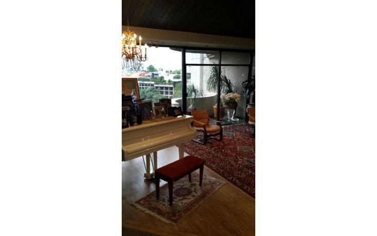 Foto de departamento en venta en  , bosque de las lomas, miguel hidalgo, distrito federal, 1255427 No. 10