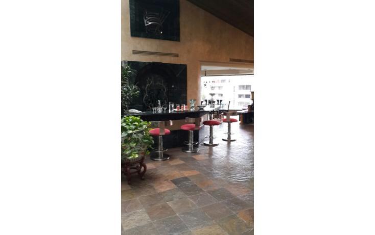 Foto de departamento en venta en  , bosque de las lomas, miguel hidalgo, distrito federal, 1255427 No. 16