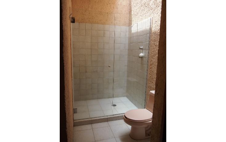 Foto de casa en venta en  , bosque de las lomas, miguel hidalgo, distrito federal, 1256931 No. 13