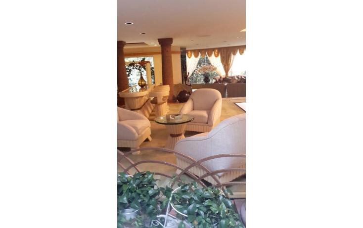 Foto de casa en venta en  , bosque de las lomas, miguel hidalgo, distrito federal, 1267925 No. 15