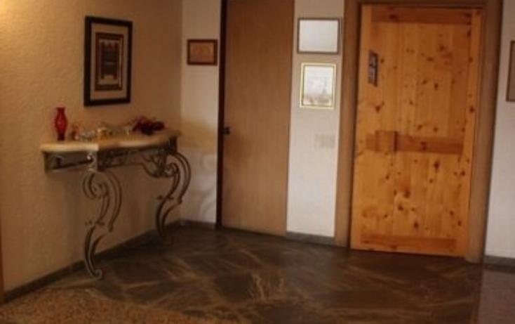 Foto de departamento en venta en  , bosque de las lomas, miguel hidalgo, distrito federal, 1281555 No. 05
