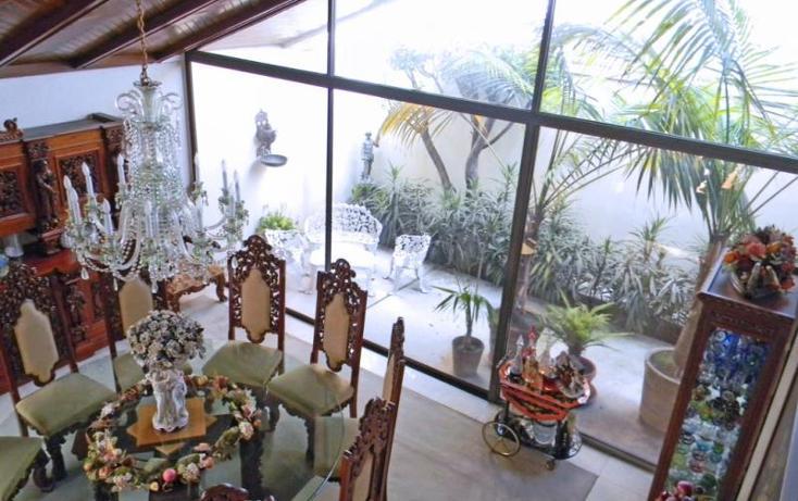 Foto de casa en venta en  , bosque de las lomas, miguel hidalgo, distrito federal, 1313033 No. 16