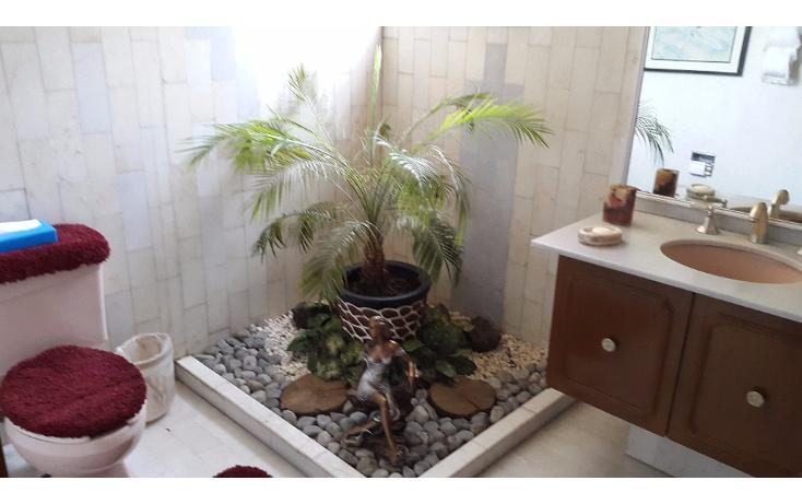 Foto de casa en venta en  , bosque de las lomas, miguel hidalgo, distrito federal, 1323543 No. 07