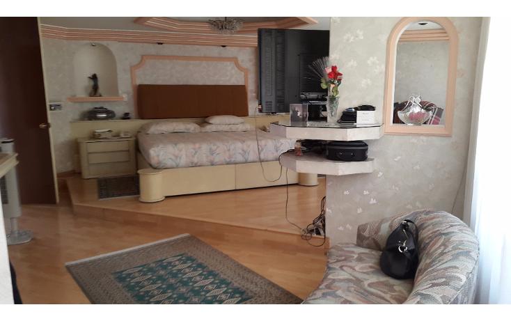 Foto de casa en venta en  , bosque de las lomas, miguel hidalgo, distrito federal, 1323543 No. 12