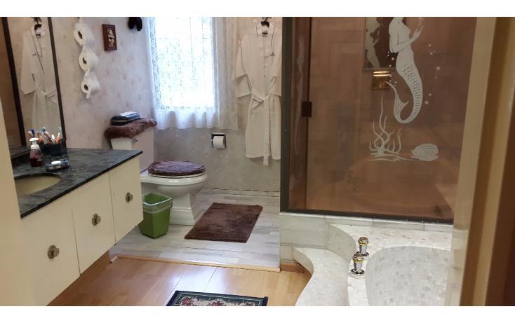 Foto de casa en venta en  , bosque de las lomas, miguel hidalgo, distrito federal, 1323543 No. 13