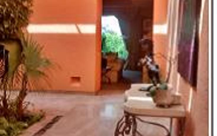 Foto de casa en venta en  , bosque de las lomas, miguel hidalgo, distrito federal, 1379473 No. 03