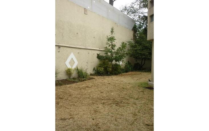 Foto de casa en renta en  , bosque de las lomas, miguel hidalgo, distrito federal, 1422489 No. 06