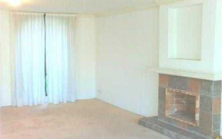 Foto de casa en venta en  , bosque de las lomas, miguel hidalgo, distrito federal, 1436249 No. 01