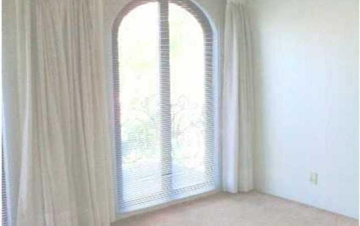 Foto de casa en venta en  , bosque de las lomas, miguel hidalgo, distrito federal, 1436249 No. 05